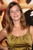 Jessica Pare Photo - Jessica Pare at the Wicker Park World Premiere Egyptian Theater Hollywood CA 08-31-04