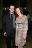 Anya Epstein Photo - Dan Futterman and Anya Epsteinat the 78th Annual Academy Award Nominees Luncheon Beverly Hilton Hotel Beverly Hills CA 02-13-06
