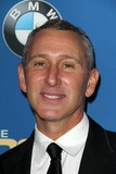 Adam Shankman Photo - Adam Shankmanat the 66th Annual DGA Awards Arrivals Century Plaza Hotel Century City CA 01-25-14
