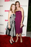Kay Panabaker Photo - Kay Panabaker and Danielle Panabakerat the Teen Vogue Young Hollywood Party Sunset Tower Hollywood CA 09-20-06