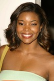 Gabrielle Union Photo - Gabrielle Union at the World Premiere of MGMs Walking Tall at Manns Chinese Theater  Hollywood CA 03-29-04