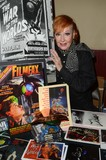 Anne Robinson Photo - Ann Robinsonat the San Fernando Valley Comic Book Convention Granada Pavilion Granada Hills CA 08-14-16