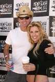 Jere Burns Photo - Jere Burns and Jillian Barberie at the 3rd Annual Nuts For Mutts dog contest presented by New Leash on Life Animal Rescue Pierce College Woodland Hills CA 03-14-04