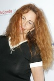 Tawny Kitaen Photo - Tawny Kitaenat the premiere screening of Shut Up and Shoot Fine Arts Theater Beverly Hills CA 06-27-06
