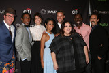Justin Hartley Photo - Chris Sullivan Ron Cephas Jones Mandy Moore Susan Kelechi Watson Justin Hartley Chrissy Metz Sterling K Brown Milo Ventimigliaat the PaleyFest 2016 Fall TV Preview - NBC Paley Center For Media Beverly Hills CA 09-13-16