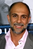 Anthony Azizi Photo - Anthony Azizi at the Los Angeles Premiere of Eagle Eye Manns Chinese Theatre Hollywood CA 09-16-08