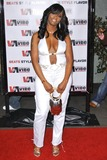 Buffie The Body Photo - Buffie The Bodyarriving at the 3rd Annual Vibe Awards Sony Studios Culver City CA 11-12-05