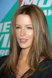 Kate Beckinsale Photo - Kate Beckinsalearriving at the 2006 MTV Movie Awards Sony Pictures Culver City CA 06-03-06