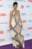 Nicole Mitchell Murphy Photo - Nicole Mitchell Murphyat HollyRod Presents 18th Annual DesignCare Sugar Ray Leonards Estate Pacific Palisades CA 06-16-16