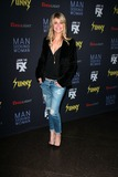 Andrea Roth Photo - Andrea Rothat the FXX Premieres of Its Always Sunny In Philadelphia and Man Seeking Woman DGA Los Angeles CA 01-13-15