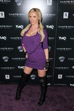 Nikki Benz Photo - Nikki Benzat the Saints Row The Third Game Pre-Launch Event Supperclub Hollywood CA 10-12-11