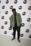 Andre Benjamin Photo - Andre Benjamin aka Andre 3000at the Disney ABC TV 2016 TCA Party The Langham Huntington Hotel Pasadena CA 01-09-16