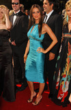 Heidi Mueller Photo - Heidi Muellerat the 34th Annual Daytime Emmy Awards Kodak Theater Hollywood CA 06-15-07