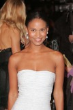 Joy Bryant Photo - Joy Bryantat 2006 Vanity Fair Oscar Party Mortons West Hollywood CA 03-05-06