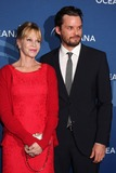 Melanie Griffiths Photo - Austin Nichols Melanie Griffithat the 2013 Oceanas Partners Awards Gala Beverly Wilshire Hotel Beverly Hills CA 10-30-13