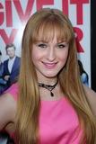 Ariana Sloan Photo - Ariana Sloanat the I Give It A Year Los Angeles Special Screening Arclight Hollywood CA 08-01-13