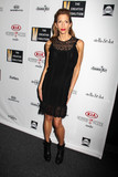 Alysia Reiner Photo - Alysia Reinerat Kia Supper Suite by The Church Key hosts The Creative Coalitions Spotlight Initiativiative Gala Park City Utah 01-23-16
