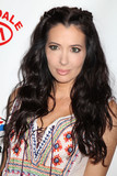 Amy Weber Photo - Amy Weberat the My Uncle Rafael Premiere Chinese 6 Hollywood CA 09-19-12