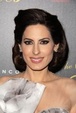 Kerri Kasem Photo - Kerri Kasemat the 2013 Gracie Awards Gala Beverly Hilton Hotel Beverly Hills CA 05-21-13