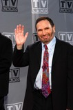 Gabe Kaplan Photo - Gabe Kaplan at the TV Land Awards A Celebration of Classic TV Palladium Hollywood CA 03-02-03