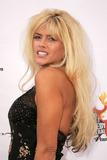 Anna Nicole Smith Photo - Anna Nicole SmithAt the Comedy Central Roast of Pamela Anderson Sony Studios Culver City CA 08-07-05