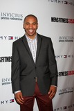 Andre Ward Photo - Andre WardMENS FITNESS Celebrates The 2014 GAME CHANGERS Palihouse West Hollywood CA 09-17-14