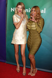 Somaya Reece Photo - Brandi Glanville Somaya Reeceat the NBC Universal Summer Press Day 2016 Four Seasons Hotel Westlake Village CA 04-01-16