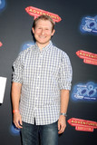 Adam Wylie Photo - Adam Wylieat the 100th DCOM Adventures In Babysitting LA Premiere Screening Directors Guild of America Los Angeles CA 06-23-16