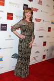 Lee Purcell Photo - Lee Purcellat the Style Hollywood Oscar Viewing Dinner Hollywood Museum Hollywood CA 02-26-17