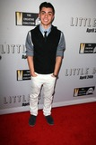 Adam Irigoyen Photo - Adam Irigoyenat the Little Boy Los Angeles Premiere Regal Cinemas Los Angeles CA 04-14-15