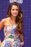 Laura Marano Photo - Laura Maranoat the Radio Disney Music Awards Microsoft Theater Los Angeles CA 04-30-16