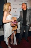 Courtney Love Photo - Courtney Love and Dr Drew Pinskyat the 1st Annual Sober Day USA Event Standard Hotel Hollywood West Hollywood CA 05-01-06