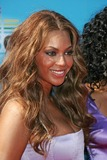 Beyonce Photo - Beyonceat the 2005 BET Awards - Arrivals Kodak Theatre Hollywood CA 06-28-05