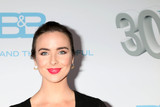 Ashleigh Brewer Photo - Ashleigh Brewerat the The Bold and The Beautiful 30th Anniversary Party Cliftons Downtown Los Angeles CA 03-18-17