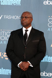 Andre Braugher Photo - Andre Braugherat the 22nd Annual Critics Choice Awards Barker Hanger Santa Monica CA 12-11-16
