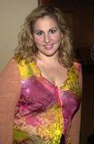 Kathy Najimy Photo -  Kathy Najimy at the 8th annual Race to Erase MS gala Century Plaza Hotel Century City 05-18-01