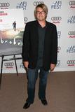 Alan White Photo - Alan Whiteat the AFI Fest 2006 Screening of Broken presented by Audi AFI Fest VillageThe Loft Arclight Hollywood Hollywood CA 11-04-06