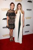 Ahna OReilly Photo - Ahna OReilly Ashley Greeneat the In Dubious Battle Los Angeles Premiere Arclight Hollywood CA 02-15-17