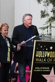 Maria Elena Holly Photo - LOS ANGELES - SEP 7  Maria Elena Holly Gary Busey at the Buddy Holly Walk of Fame Ceremony at the Hollywood Walk of Fame on September 7 2011 in Los Angeles CA
