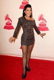 Alejandra Guzman Photo - LOS ANGELES - NOV 9  Alejandra Guzman arrives at the 2011 Latin Recording Academys Person of the Year honoring Shakira at Mandalay Bay Resort  Casino on November 9 2011 in Las Vegas NV