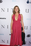 Amy Ferguson Photo - LOS ANGELES - JUN 24  Amy Ferguson at the Unity Documentary World Premeire at the Directors Guild of America on June 24 2015 in Los Angeles CA