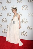 Jennifer Lawrence Photo - LOS ANGELES - JAN 24  Jennifer Lawrence at the Producers Guild of America Awards 2015 at a Century Plaza Hotel on January 24 2015 in Century City CA