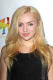 Peyton List Photo - LOS ANGELES - JUN 4  Peyton List at the Joseph And The Amazing Technicolor Dreamcoat Opening at Pantages Theater on June 4 2014 in Los Angeles CA