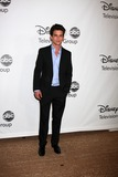 Daren Kagasoff Photo - LOS ANGELES - JUL 27  Daren Kagasoff arrives at the ABC TCA Party Summer 2012 at Beverly Hilton Hotel on July 27 2012 in Beverly Hills CA