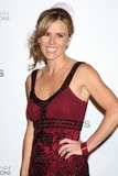 Trista Rehn Photo - LOS ANGELES - NOV 1  Trista Rehn Sutter arrives at the Dancing With The Stars 200th Show Party at Boulevard3 on November 1 2010 in Los Angeles CA