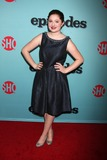 Emma Kenney Photo - LOS ANGELES - JAN 5  Emma Kenney at the Showtime Celebrates All-New Seasons Of Shameless House Of Lies And EpisodesConfirmedYour confirmation number is 5100108151450 at a Cecconis on January 5 2014 in West Hollywood CA