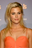 Rachael Taylor Photo - Rachael Taylor Us Weeklys Hot Hollywood 2007 PartyOperaLos Angeles  CASeptember 26 2007