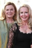 Heather Menzies Photo - LOS ANGELES - MAR 26  Heather Menzies-Urich Kym Karath at the 2015 TCM Classic Film Festival Opening Night Gala 50th Anniversary Screening Of The Sound Of Music at the TCL Chinese Theater on March 26 2015 in Los Angeles CA