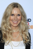 Alana Stewart Photo - LOS ANGELES - SEP 9  Alana Stewart at the 5th Biennial Stand Up To Cancer at the Walt Disney Concert Hall on September 9 2016 in Los Angeles CA