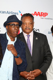 Arsenio Hall Photo - LOS ANGELES - JUL 16  Arsenio Hall Jessie Jackson at the HollyRod Presents 18th Annual DesignCare at the Sugar Ray Leonards Estate on July 16 2016 in Pacific Palisades CA